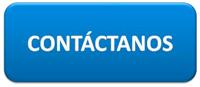 boton-contacto-netquest