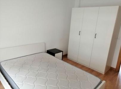 dormitorio3 lastanosa