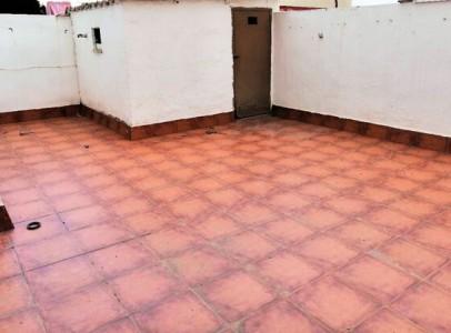 terraza villahermosa22