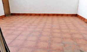 terraza1 villahermosa